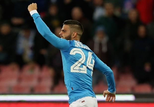 """CorSport, Basile: """"Insigne miglior talento italiano. Il Torino è in forma ma potrebbe essere scarico"""""""