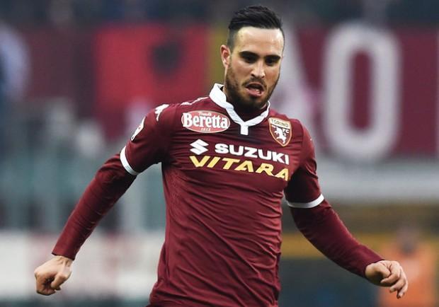 SKY – Napoli, Maksimovic ha già firmato. Si attende la conferma del Torino