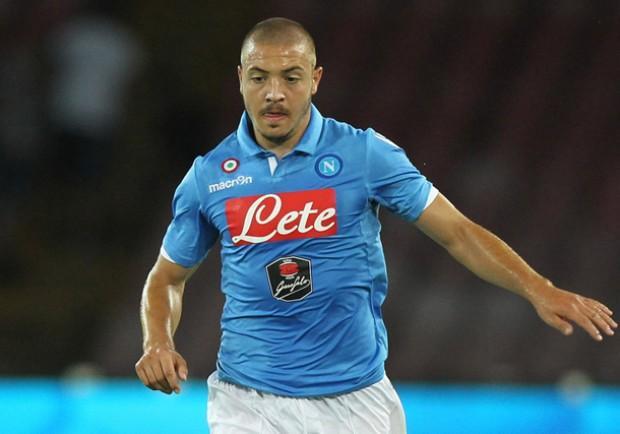 Radio Crc – Radosevic non è più un calciatore del Napoli. Rescissione consensuale del contratto
