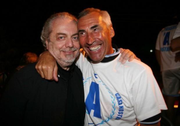 """Reja al Corriere di Bergamo: """"Con Aurelio ci sentiamo spesso. Se prendo un impegno devo essere convinto"""""""