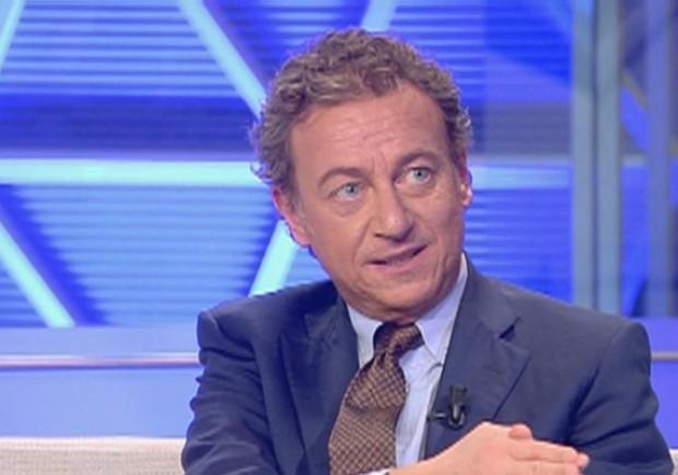 """Sabatini: """"Il Benfica è una squadra di grande tradizione, ma sarà bello confrontarla col Napoli di Sarri"""""""