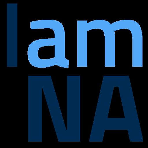 www.iamnaples.it