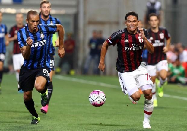 Coppa Italia, Milan-Inter 0-0 al 90′: si va ai supplementari