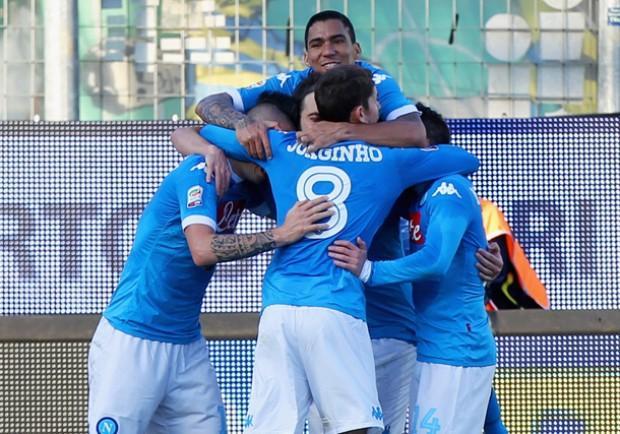 """Radio 24, Genta: """"Gli azzurri meritano il secondo posto, con l'Atalanta non c'è storia. Su Higuain…"""""""