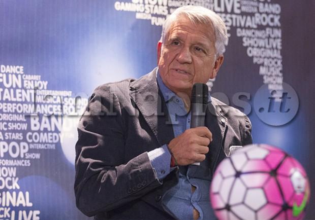 """Iavarone: """"Bisogna trovare un equilibrio tra goal fatti e goal subiti"""""""