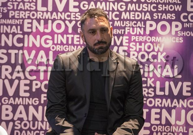 """L'ex azzurro Iezzo: """"Hamsik merita di rimanere al Napoli a vita, è un napoletano vero"""""""