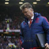 """Manchester United, van Gaal attacca Mourinho: """"Il suo calcio è più noioso del mio, meglio il City di Guardiola"""""""