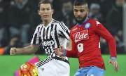 Gazzetta – Napoli, tre azzurri mancano l'appuntamento allo Stadium