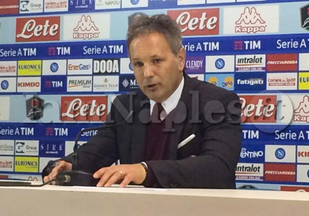 UFFICIALE – Il Milan ha esonerato Mihajlovic, la squadra è affidata a Brocchi