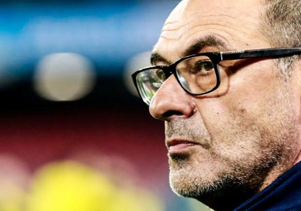 Napoli, al ritorno solo un punto con le big di Serie A