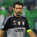"""Juve, Buffon sulla finale: """"Il Pallone d'Oro è secondario"""""""
