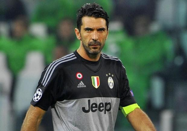 """UFFICIALE – Buffon lascia la Juve dopo 17 anni: """"Non dimenticherò mai nulla"""""""