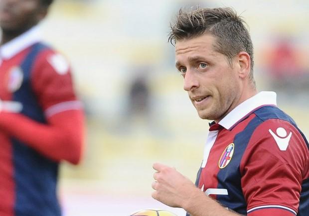 Bologna-Torino decisa nel finale dal rigore di Belotti. Zuniga in campo nel secondo tempo