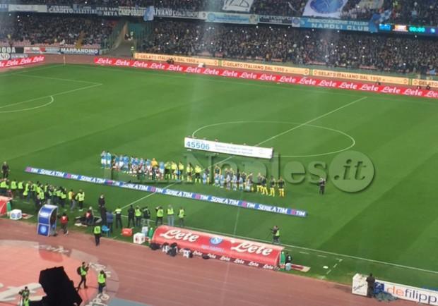 """Sky,Trevisani: """"Napoli-Milan non sarà una partita con tanti goal"""""""