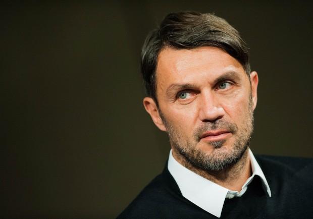 Milan, Elliott pensa al duo Albertini-Maldini