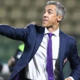 IN CASA DELL'AVVERSARIO – Forfait dell'ultimo minuto per la Fiorentina, out Sanchez. I dubbi di Paulo Sousa