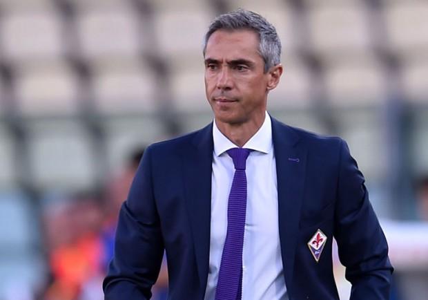 """Paulo Sousa: """"Lo scudetto al Napoli non sarebbe una sorpresa, c'è un'altissima qualità di gioco"""""""