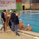 Pallanuoto, Posillipo-Pallanuoto Trieste 11-10: vittoria sofferta per i posillipini