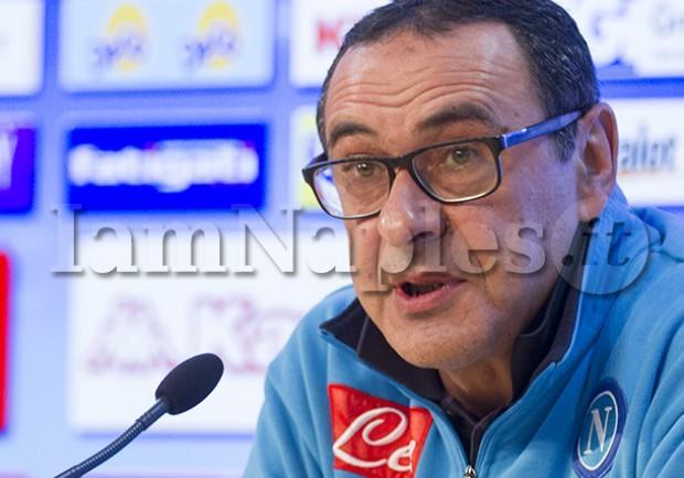 """CorSera, Dallera: """"Fiducia in Sarri, merita il rinnovo.  Il Napoli ha lottato alla pari con la Juventus, Gabbiadini merita spazio"""""""