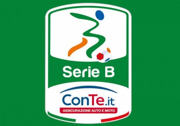 Serie B, risultati e marcatori della 40esima giornata