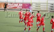 Under 17 Lega Pro, Napoli-Akragas 1-0: le pagelle di IamNaples.it