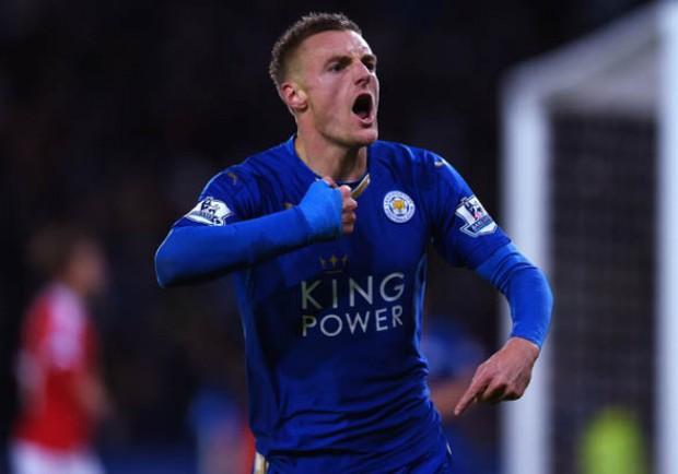 La favola Leicester diventerà un film: Vinnie Jones potrebbe interpretare Nigel Pearson