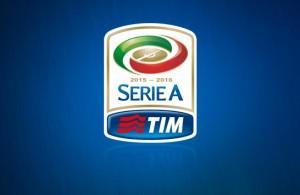 Serie A – Tutti gli orari dell'ultima giornata: Napoli e Roma in campo in contemporanea