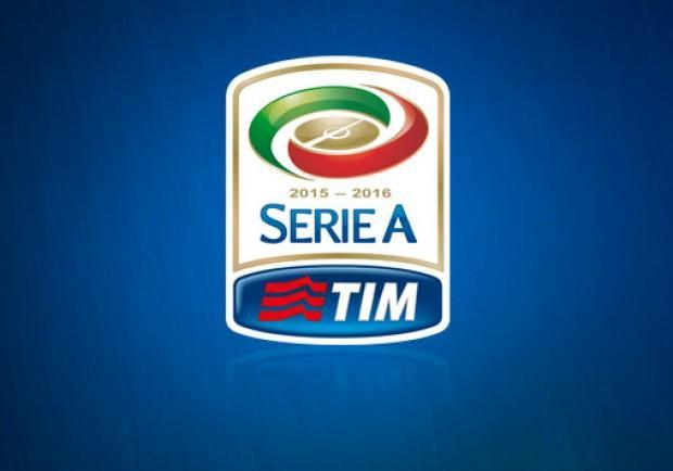 Serie A, i parziali dei primi tempi: Candreva sbaglia un rigore, Bologna in vantaggio con Giaccherini