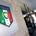 Figc, tante novità in arrivo: Serie B a 20 squadre e nuova norma per il razzismo negli stadi
