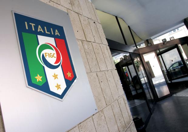 UFFICIALE – La FIGC modifica la regola della lista dei 25: nessun limite per gli Under 22