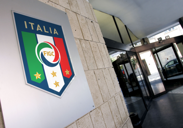 UFFICIALE – Figc, plusvalenze fittizie: deferite Chievo e Cesena per responsabilità diretta
