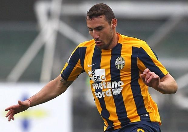"""L'osservatore Gemmi: """"Ionita ha le caratteristiche giuste per giocare nel Napoli"""""""