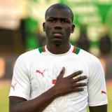 Senegal, Koulibaly è pronto a scrivere la sua Nazionale nella storia del Mondiale di Russia 2018