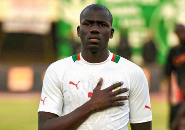 Coppa d'Africa, vince il Senegal di Koulibaly. Decide Keità Balde