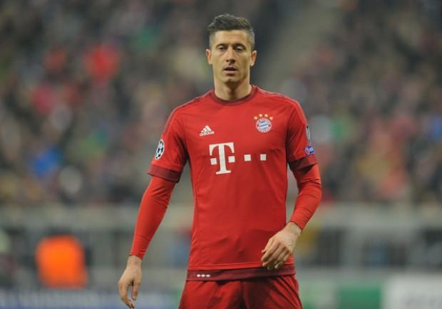 Bayern Monaco-Borussia Dortmund 5-0, i bavaresi schiantano gli uomini di Favre e si portano in testa alla classifica