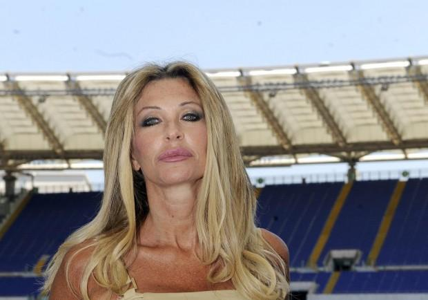 """Rai, Ferrari: """"Mi aspetto molto da Gabbiadini, il Napoli senza Higuain farà bene"""""""
