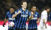 Inter, i convocati di Pioli per la sfida contro il Napoli: Perisic ce la fa