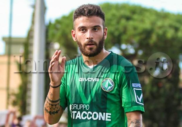 Serie B, Lanciano-Avellino 1-2: i Lupi tornano a vincere, grande prestazione di Insigne