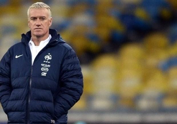 Mondiali, Danimarca-Francia 0-0: pareggio a reti inviolate che accontenta tutti con la qualificazione