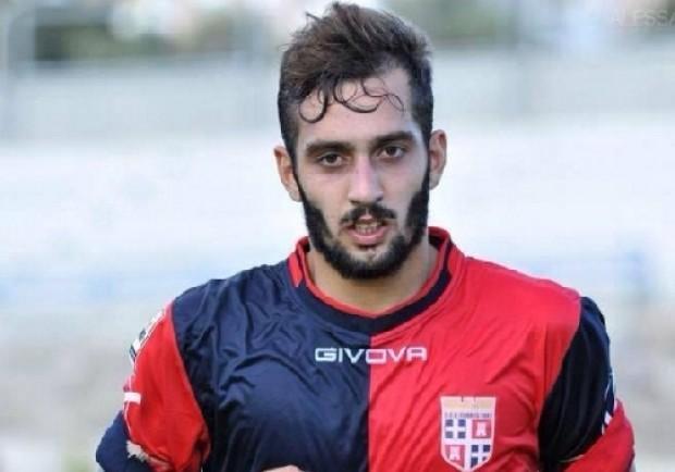 Lega Pro, Messina-Foggia 1-2: solo panchina per Gaetano