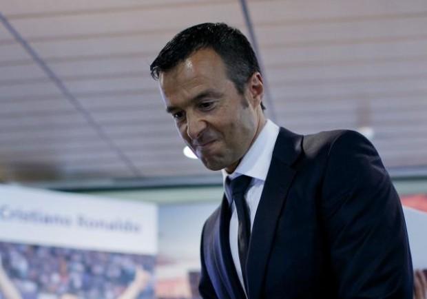Juve-CR7, l'affare diventa più oneroso: spunta pure una maxi-commissione all'agente del portoghese