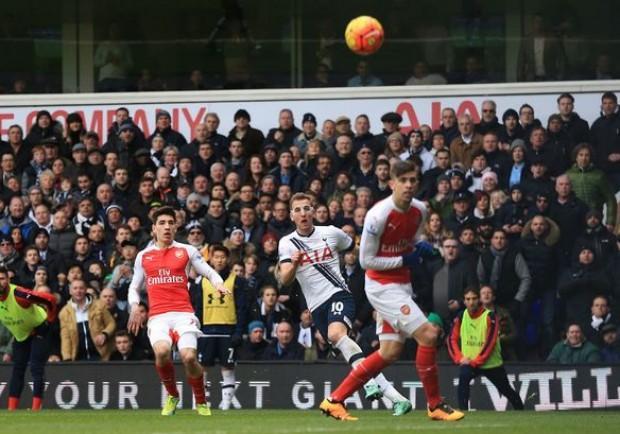 Sportmediaset – Dopo il Napoli, anche il Milan pensa ad Harry Kane: il Tottenham chiede 88 milioni