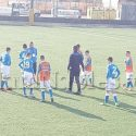 """Torneo Internazionale """"Giuseppe Augello"""", in campo anche i ragazzi classe '2004 del Napoli"""