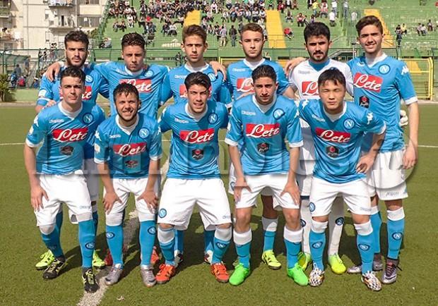 Svolta storica per il calcio italiano, in Lega Pro potrebbero esserci le squadre riserve delle big di A: i dettagli