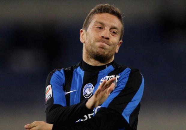 Serie A, Chievo-Atalanta 1-1: Gomez risponde a Bastien
