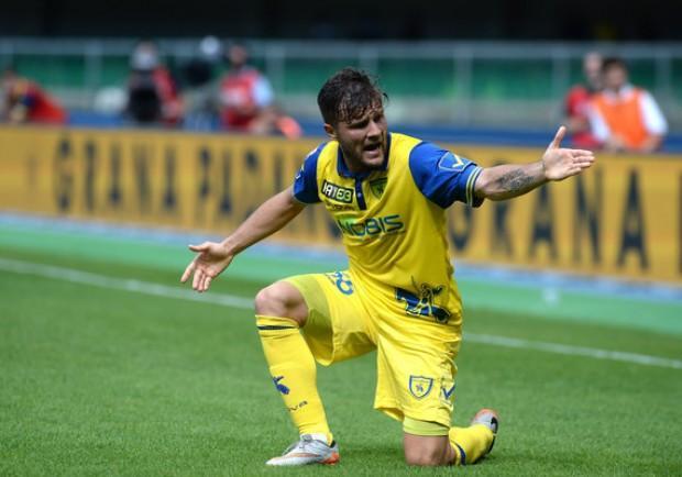 """Chievo, Hetemaj: """"La Fiorentina gioca il miglior calcio, dopo il Napoli…"""""""