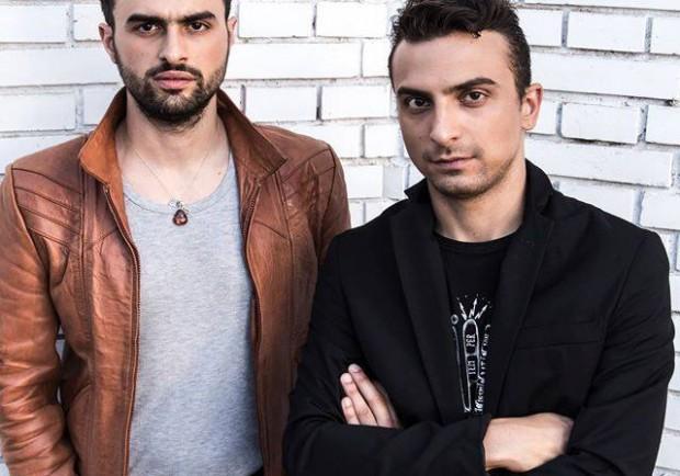 """Lanificio25&Iconoclast presentano """"Il Pan del Diavolo live"""""""