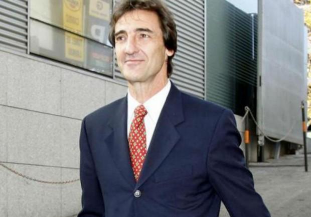 """Il padre di Higuain: """"Scudetto impossibile, gli azzurri non sono aiutati come la Juve"""""""