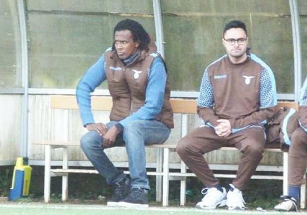 Lazio, cercasi allenatore per la Primavera: in corsa anche Roque Junior
