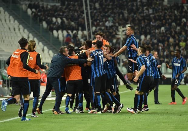"""Inter, il responsabile del vivaio Samaden: """"Costruiamo le giovanili come fossero prima squadra"""""""